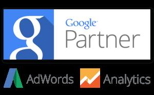 PPC Google Partner